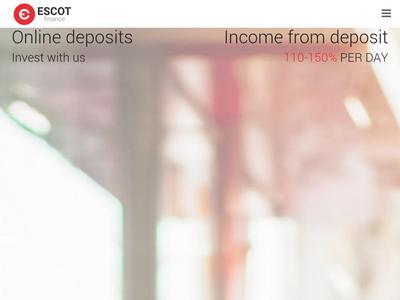 [Imagen: escotfinance.com.jpg]